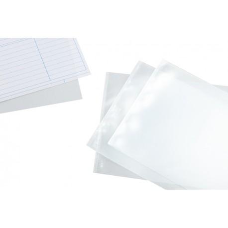 Schutztaschen für Karteimappen/-karten DIN A5