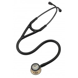 3M™ Littmann® Cardiology IV Stethoskop Exklusiv-Edition