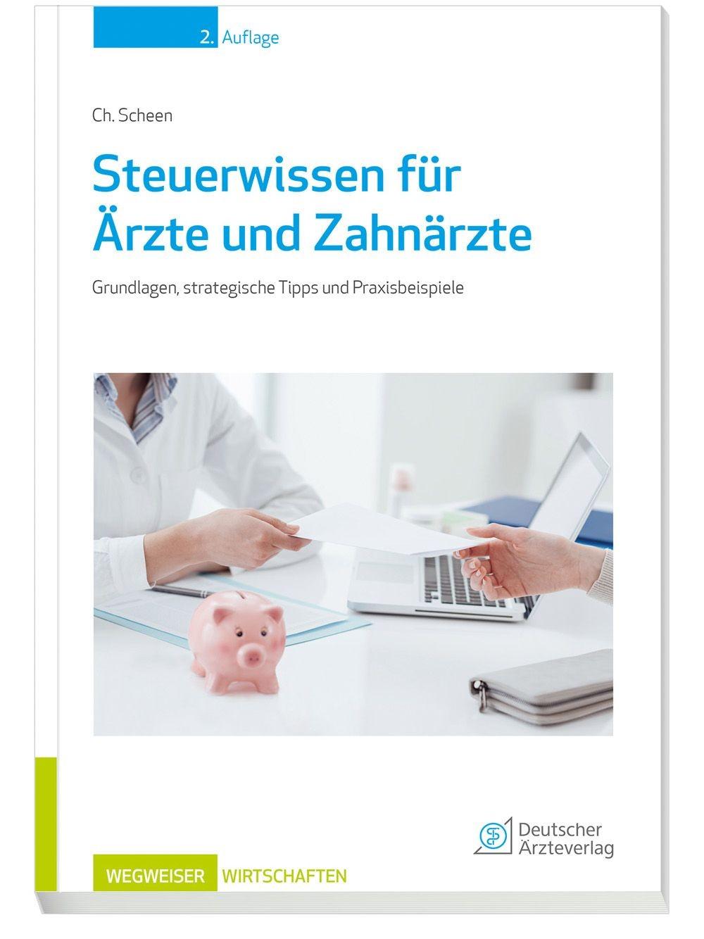 Gemütlich Monatliche Leistungsüberprüfungsvorlage Ideen - Entry ...