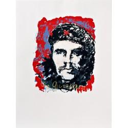 Che Guevara, Armin Mueller-Stahl