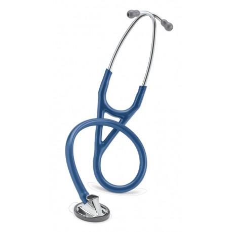 3M™ Littmann® Master Cardiology™