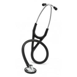 3M™ Littmann® Master Cardiology™ Stethoskop