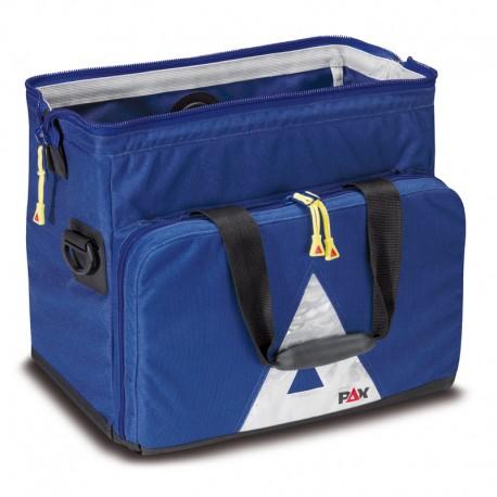 PAX Arzt-Tasche (Größe M) + Starter-Kit im Bundle