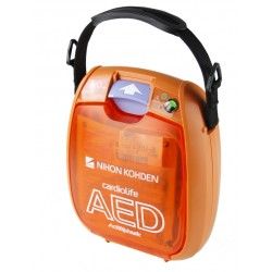 AED 3100 Set-Angebot