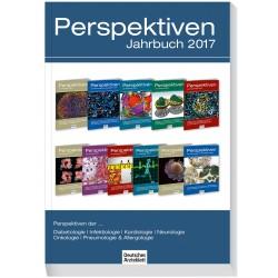 Perspektiven - Jahrbuch 2017