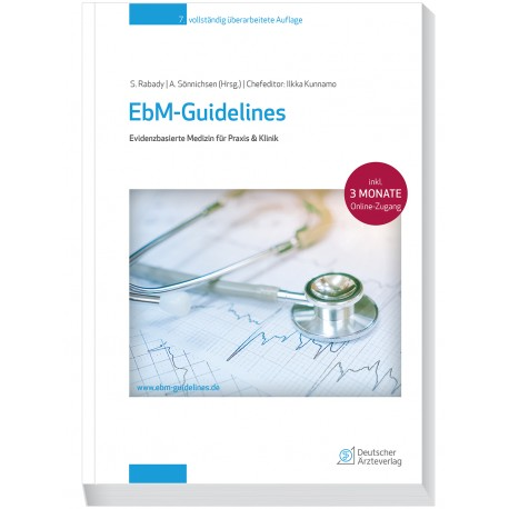 EbM-Guidelines