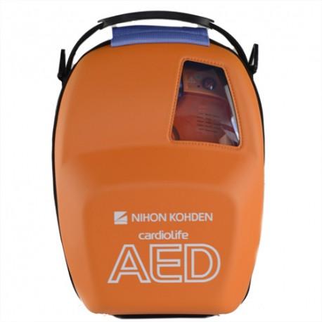 Tragetasche für Nihon Kohden AED 3100
