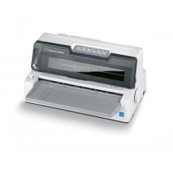 OKI ML 6300FB SC Flachbettdrucker