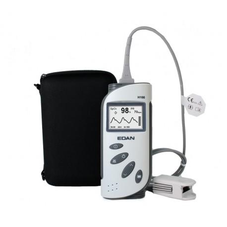 EDAN H100B Hand-Pulsoximeter