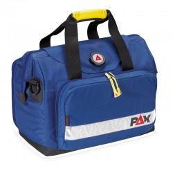 PAX Arzt-Tasche (Größe M)