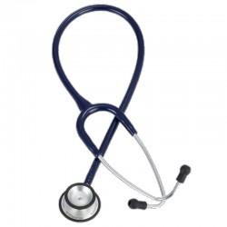 Riester Stethoskop duplex 2.0 (Stahl)