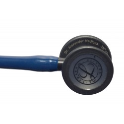 3M™ Littmann® Classic III™ Special-Edition