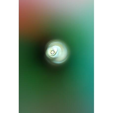 Wasser und Licht (2), Uwe Glatz