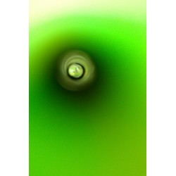 Wasser und Licht (10), Uwe Glatz