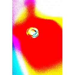 Wasser und Licht (12), Uwe Glatz