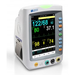 Creative Vital Signs Monitor PC 900 plus