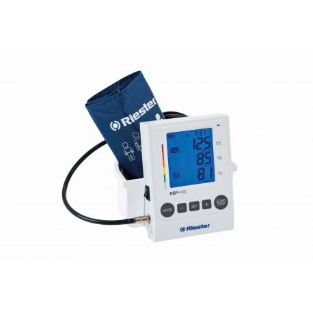 Riester RBP 100 Blutdruckmonitor