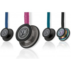 3M™ Littmann® Classic III™ Stethoskop Special-Edition