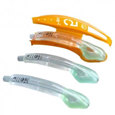 i-gel® supraglottische Atemhilfe