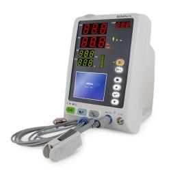 EDAN M3A Vital Signs Patientenmonitor SpO2/NIBP