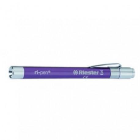 Riester Fortelux N LED-Diagnostikleuchte (bau)