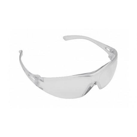 Medizinische Schutzbrille UVEX X-One Ultra
