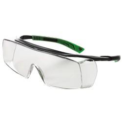 Medizinische Überbrille UNIVET 5XT