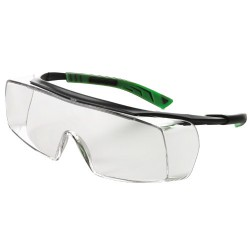 Medizinische Überbrille UNIVET 5X7