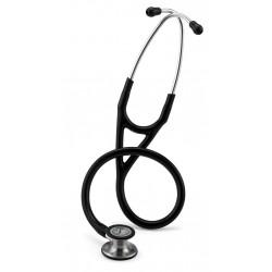 3M™ Littmann® Cardiology IV Stethoskop Basic Edition