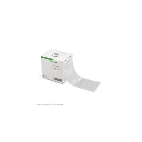 WA: Einmal-Schutzhüllen für GS600/GS900