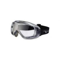 Medizinische Schutzbrille UNIVET 620