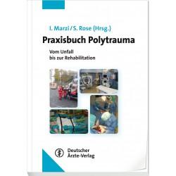 Praxisbuch Polytrauma