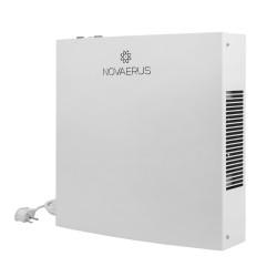 Novaerus Protect NV800 Plasma Luftreiniger