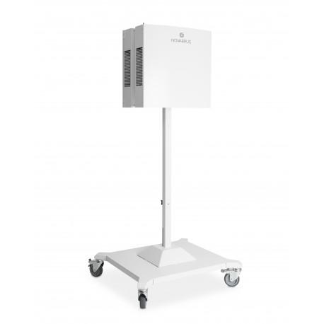 Novaerus portabler Ständer für NV800 Luftreiniger