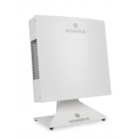 Novaerus Tischständer für NV800