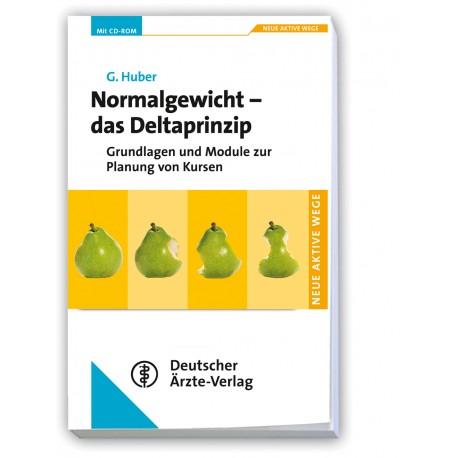 Normalgewicht - Das Deltaprinzip
