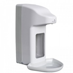 Sensor-Desinfektionsmittel-Spender Tisch 500ml oder 1000ml
