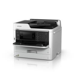 Epson WorkForce pro WF-M5799DWF Tintenstrahldrucker, mono