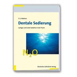 Dentale Sedierung