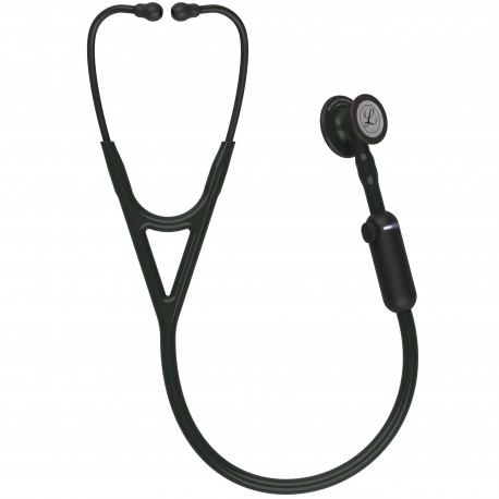 3M™ Littmann® Core Digital-Stethoskop