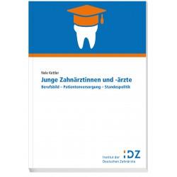 Hygienekosten in Zahnarztpraxen