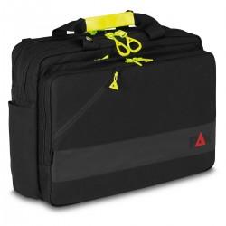 PAX Büro-Tasche Bürobegleiter, schwarz