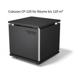 Cubusan Luftreiniger CP-120