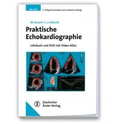 Praktische Echokardiographie