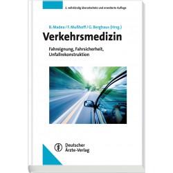 Verkehrsmedizin