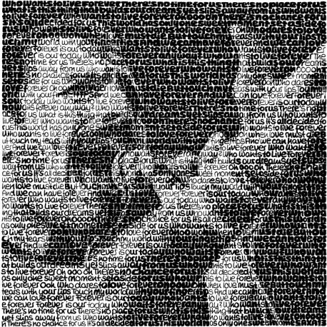 Freddie Mercury, Saxa