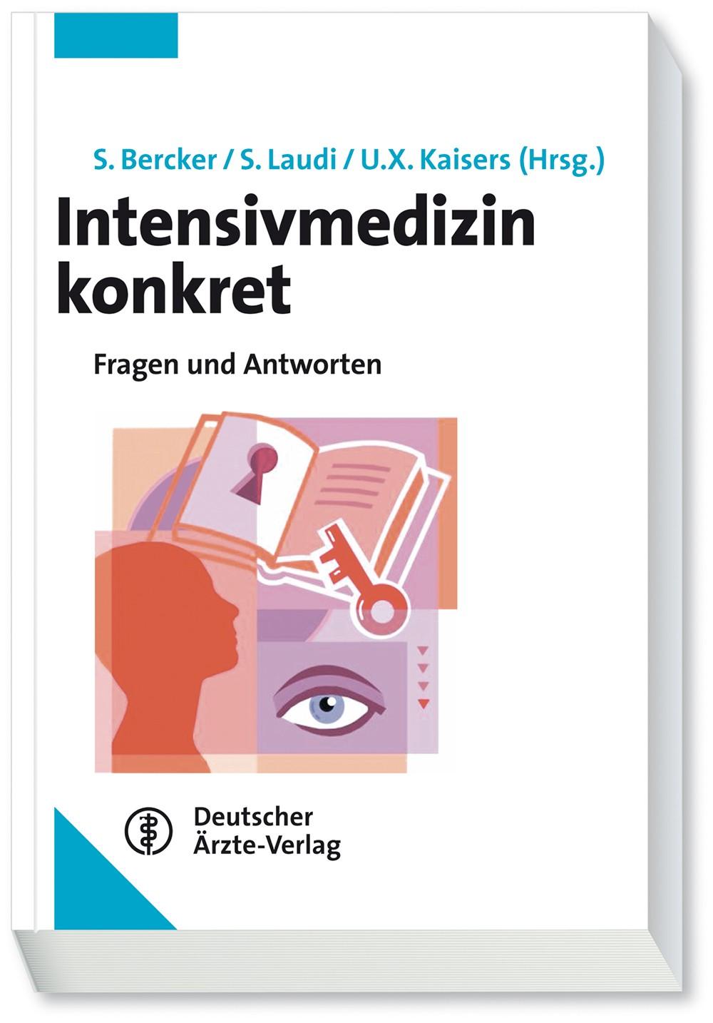 Berühmt Ziele Für Medizinische Abrechnung Und Codierung Fortsetzen ...