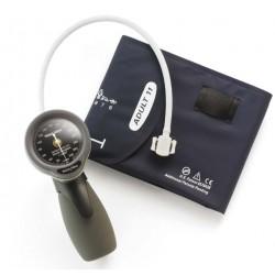 Welch Allyn DuraShock™ DS66 Blutdruckmessgerät