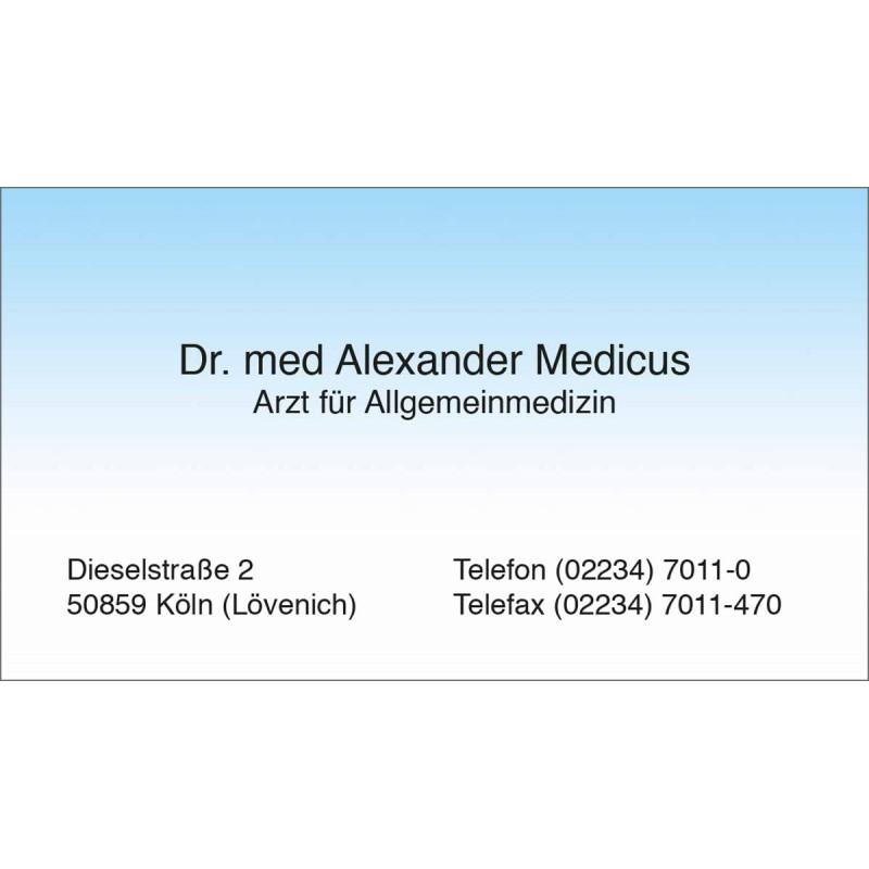 Fein Einführungslevel Medizinische Abrechnung Und Kodierung ...