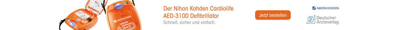 Daumen-Hoch-Aktion